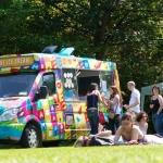 soul-picnic-2012